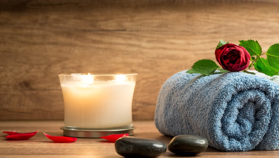 Wellness, Spa & Beauty Treatments